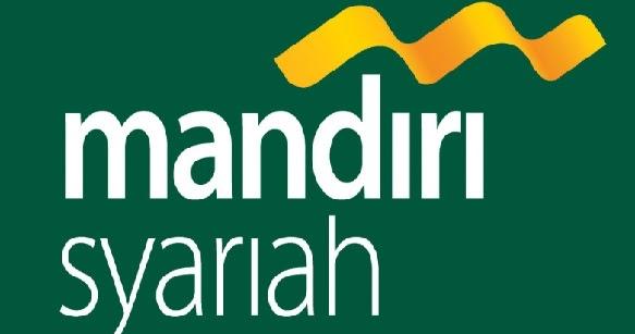 Lowongan Kerja Bank Syariah Mandiri D3 S1 Semua Jurusan Hingga 21 Oktober 2016 Rekrutmen
