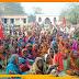 मधेपुरा: भारतीय कम्युनिस्ट पार्टी का 22 वाँ जिला अंचल सम्मेलन आलमनगर में