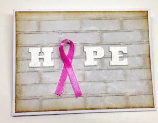 Nadzieja…