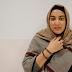 Ingin Mengangkat Aspirasi Masyarakat Jadi Alasan Jane Shalimar Daftar Jadi Caleg