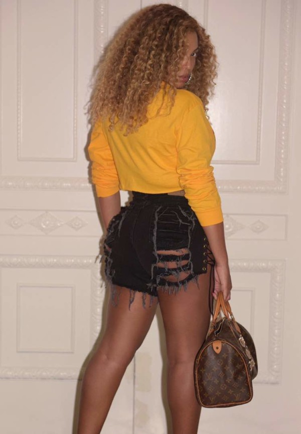 Beyonces-chick-post-baby-photos-2