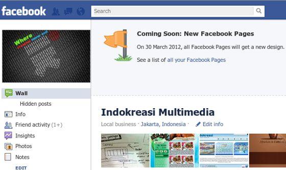 fb-page-timeline