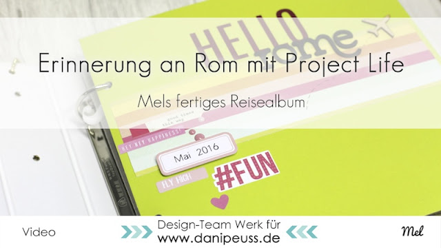 http://danipeuss.blogspot.com/2016/07/travel-journals-mels-rom-reisealbum-mit-project-life.html