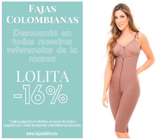http://www.fajaslolita.mx/search/?q=7153