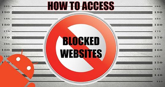 cara membuka situs yang diblokir 3,cara membuka internet positif di android,cara menghilangkan internet positif di uc browser,cara membuka situs yang diblokir di google chrome
