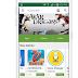 Como Tener Toda la Play Store GRATIS | Descargar Juegos y Apps FREE 2017 - ACMarket