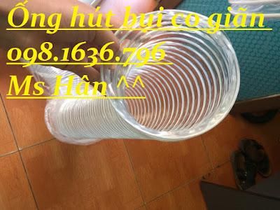 https://4.bp.blogspot.com/-luGBhvWMqGY/W0V8nXF2UsI/AAAAAAAAA9Q/KqW5u33uJ9UNkGRy0EQpspa9Vni-uh5qQCEwYBhgL/s400/z713430548175_cd923f979a9aafcb294d1146fa156f57.jpg