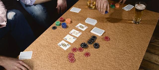 Lokaqq.nett : Situs Poker Terbaik Yang Terbaru Tahun 2019