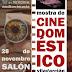 🎬 CINE Mostra de Cine Doméstico Vilagarcián | 28nov