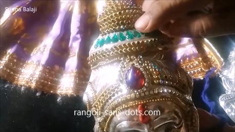 Silver-Lakshmi-Face-from-Kolhapur-1ac.png