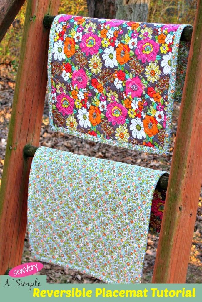 Craft Stores Ann Arbor Michigan