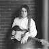 Single Review: Kevin Morby – 'Come To Me Now'