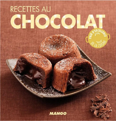 Télécharger Livre Gratuit 90 Recettes Au Chocolat pdf