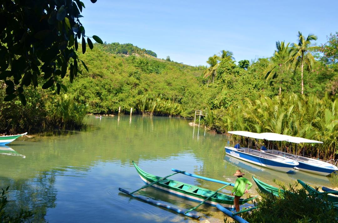 cebu-male-fashion-blogger-almostablogger-bojo-river2.jpg