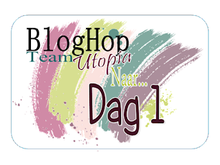 http://sostampful.blogspot.nl/2017/06/bloghop-team-utopia.html