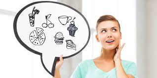 Cari tahu makanan apa yang tidak bisa kamu tolak untuk dimakan bila melihatnya