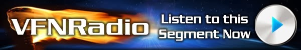 http://vfntv.com/media/audios/highlights/2014/mar/3-06-14/30614HL-2%20The%20Prequel%20to%20Johns%2040th.mp3