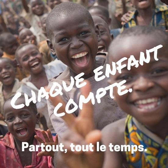 http://ticsenfle.blogspot.com.es/2014/11/droits-de-lenfant-regardez-lisez.html