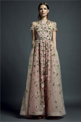 http://s-fashion-avenue.blogspot.it/2013/04/ss-2013-fashion-trends-floral-embroidery.html