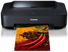 Canon PIXMA iP2700 Driver Download [Mac, Windows]