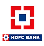 HDFC Bank Freshers Recruitment Clerk PO Manager