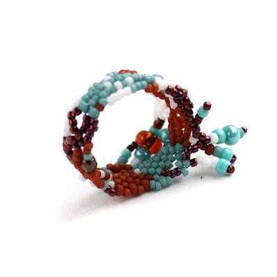 купить оригинальное кольцо бижутерия кольца на указательный палец купить