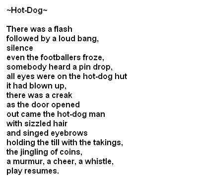 Metaphor Poems By Shel Silverstein 65038   MICROSEC
