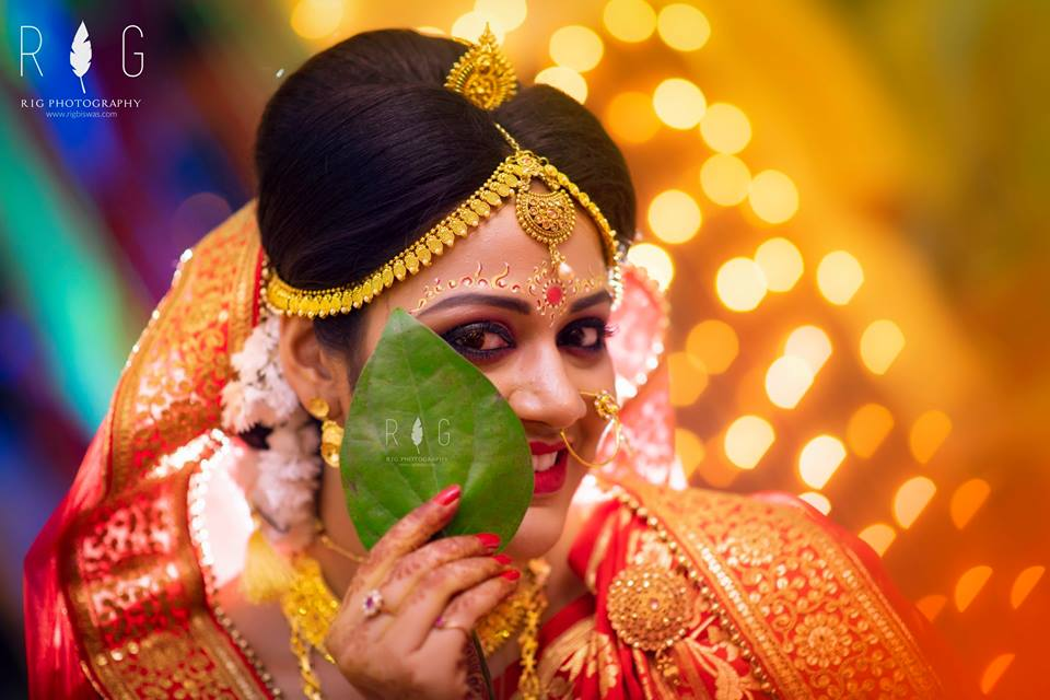 We Ve Got You Protected The Best Professional Wedding Photographers In Kolkata For Your Picture Taking