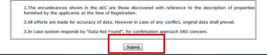 check_land_Encumbrance_certificate_online_in_andhra_pradesh