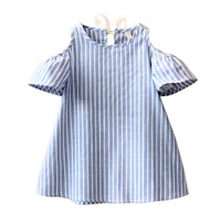 https://www.aliexpress.com/item/2017-Newest-Kids-Girl-Princess-Dress-Summer-Striped-Short-Sleeve-Mini-Dresses-Infantil-Children-Vestidos/32818473208.html?spm=a2g0s.8937460.0.0.ot2biS