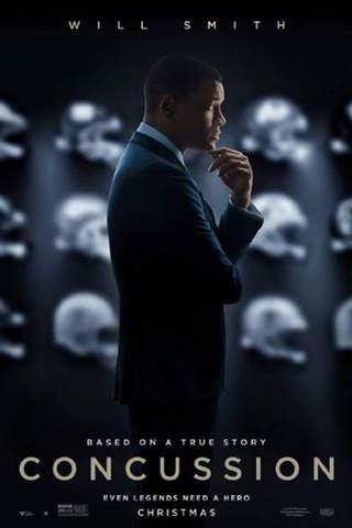 La Verdad Oculta (2015) DVDRip Latino