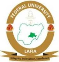 FULafia Post-UTME / DE Screening Form, Eligibility & Cutoff Mark - 2018/2019