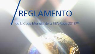 arbitros-futbol-reglamento-mundial2
