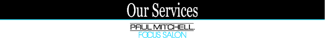 About Us:  Savannah Clipper Hairstyles is the Low Country's premier Paul Mitchell Focus Salon.  Expert cutting, styling and coloring for men, women, and children.  Walk-ins welcome, appointments appreciated.
