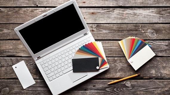 Laptop Terbaik Untuk Desain Grafis Terbaru 2016