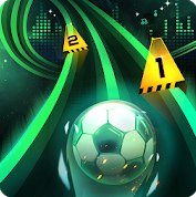 Infinity Run V1.3.1 Apk No Mod For Android