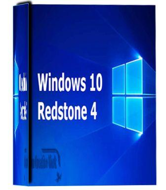 Windows 10 All in One ISO Download Multiple Editions
