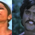 When Rajinikanth Was Being Spat On His Face By Sridevi In Reality
