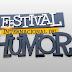 """El """"Festival Internacional del Humor"""" llega muy pronto a WAPA Televisión"""