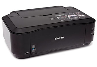 Canon PIXMA IP4950 Driver Free Download