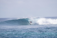 26 Alejo Muniz 2018 Four Seasons Maldives Surfing Champions Trophy foto WSL Tom Bennett
