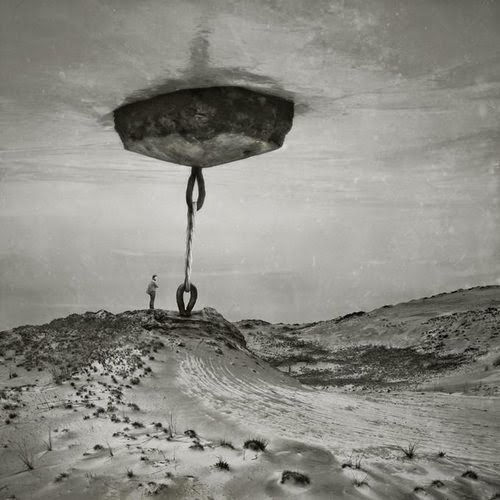10-Heavyn-Dariusz-Klimczak-Black-and-White-Surreal-Altered-Reality-www-designstack-co