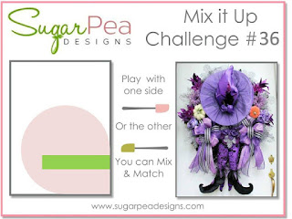 http://sugarpeadesigns.com/blog/2017/10/04/mix-it-up-challenge-36/