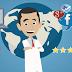 Aprenda como médicos e dentistas podem ter sucesso no marketing online