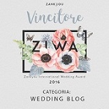 Best Wedding Bloggers