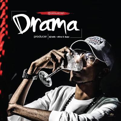 https://www.kidebwayeastafrica.com/2019/02/download-mp3-at-drama.html