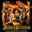 Judas Priestess Interview