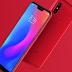 Xiaomi Redmi 6 Pro é o novo integrante do portfólio da chinesa com tela recortada 19: 9
