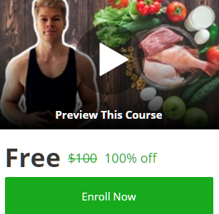 udemy-coupon-codes-100-off-free-online-courses-promo-code-discounts-2017-nutrition-masterclass-build-your-perfect-diet-meal-plan