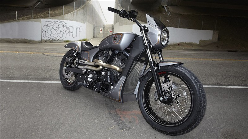 photos Victory Combustion Concept 001